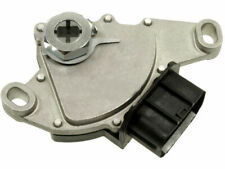 For 2002 Toyota Solara Neutral Safety Switch SMP 89781FC 2.4L 4 Cyl