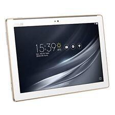 Asus ZenPad 10 Z301ml-1b008a 16go 3g 4g Blanc Tablette