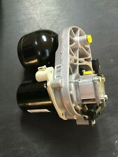 Manual Transmission Control Unit Gear Shift Control  Dodge Dart Fiat 2015 2016