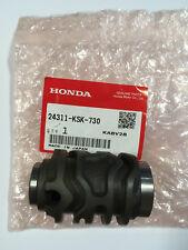 Honda 24311-KSK-730 Drum Schalthebel Trommelbremse Austausch CR250 CR500 CR250R