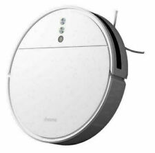 Dreame F9 MI Robot 1C Pro Aspiradora Robot 2500Pa WIFI Smart Control UE