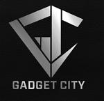 GadgetCityAustralia