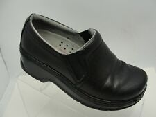 Klogs Missy Women/'s Display Model Shoes Priscilla 7.5 M