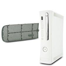 Original Xbox 360 Consola Jasper 12,1a CON HDMI FAT Edition #3 +