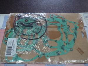 kit guarnizioni motore complete 27 pezzi Rotax 122 Aprilia 125 RS RX Classic