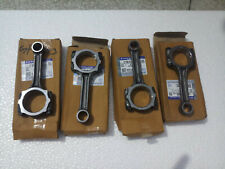 SUZUKI SJ413 G13BB 16 VALVE EFI ENGINE CONNECTING ROD SETS SIERRA DROVER SAMURAI