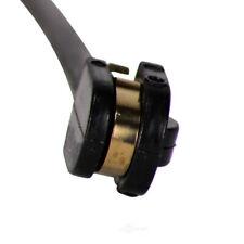 Disc Brake Pad Wear Sensor-Base, RWD, Coupe Front DMA 10019