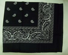 Paisley Unbranded Scarves & Shawls for Women