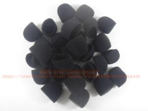 20 x Sponage (inner)  Foam fits for Shure SM58 SM58S SM58LC BETA58 PG58