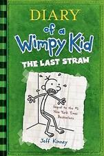Jeff Kinney Fiction Hardcover Children & Young Adults Books