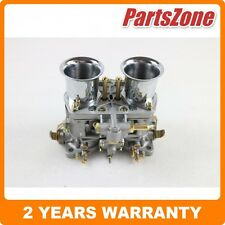 New 48IDF Carburetor Fit for Bug Beetle VW Volkswagen Carby Carburettor