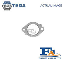 FISCHER OUTLET EXHAUST PIPE GASKET 100-922 G NEW OE REPLACEMENT