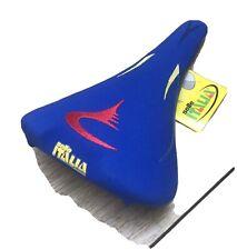Selle Italia Titanium Flite evolution Pinarello NOS