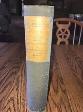 Copperfield  Dickens Works -Victorian Edition De Luxe -Morris -Illustrated HC