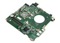 HP BEATS 15-P390NR 15-P393NR AMD A10-7300 CPU LAPTOP MOTHERBOARD 826947-001