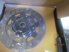 PREMIUM CLUTCH KIT FITS 99-02CHEVY SILVERADO 1500 GMC SIERRA 1500 4.3L V6