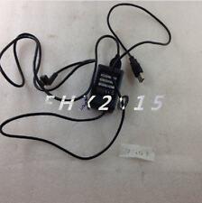 Mitutoyo Mitutoyo IT-012U 959149