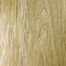 Light Oak Wood Effect Porcelain Wall & Floor Tiles - SAMPLE