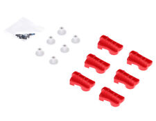 DJI Matrice 600 Series Part Red Rotatable Clamp Kit Fr Matrice 600/Pro Propeller