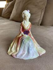 New ListingRoyal Doulton figurine Eugene Hn1521