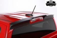EGR Truck Cab Spoiler Fits 2015-2018 Ford F-150 All Cab SIzes 983479