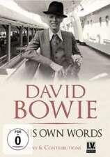 Películas en DVD y Blu-ray DVD: 1 Dave