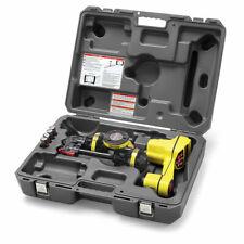 Ridgid 22173 Hard Case for SR-20 SeekTech Line Locator
