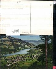 277497,Lungern Totale Kt Obwalden
