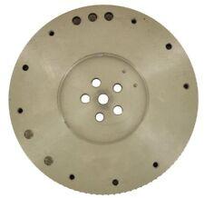 Clutch Flywheel-PREMIUM AMS Automotive 167534 fits 95-03 Hyundai Accent 1.5L-L4