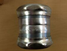 Qty 1 Hubbell 3'' Coupling Compression Type - Cat. #2952