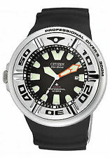 Citizen Eco-Drive BJ8050-08E Wrist Watch for Men