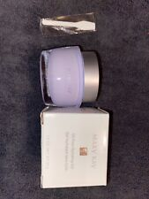 Mary Kay Oil Free Hydrating Gel-New 1.8oz