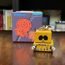 South Park Keychain by Kidrobot - Cartman Awesom-O