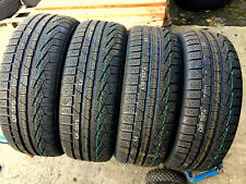 4x 225/55 R16 95H - PIRELLI Premium W210* Sottozero Winterreifen Reifen Winter ◄