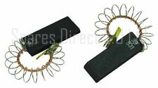for Bosch Washing Machine Motor Carbon Brushes OPN 154740 1st Class Post
