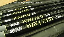 Sensas Mini Fast Telescopic Whip Set