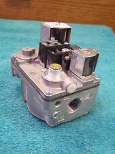 White Rodgers gas valve 36E22 202 Goodman # B12826-14