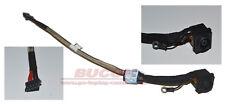 Für Sony VAIO VPC-F11M1E/H VPC-F11S1E/B Prise réseau D'alimentation Électrique