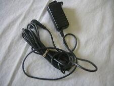 Nikon MC-12 Remoter Shutter Release Cable Cord