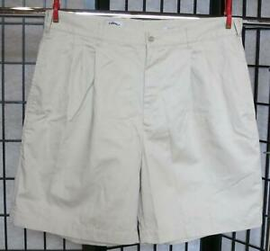 Callaway Shorts GOLF Bermuda beige Gr. 38