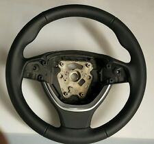BMW F10 F11 F12 F13 F01 F02 Sport Lenkrad NEU TOP ANGEBOT