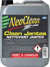 CLEAN JANTES 5L PRET A L'EMPLOI NEOCLEAN 0130