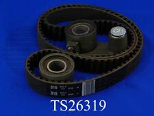Engine Timing Belt Component Kit-Eng Code: B6294T fits 04-05 Volvo S80 2.9L-L6