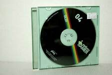 RETRO GAMER 04 DISCO USATO PC CD ROM VERSIONE ITALIANA GD1 47887