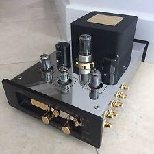 meixing ming da mc-3r gleichrichter röhre vorverstärker