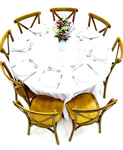 Oak Traditional Chairs and Table Dining Set, Christmas Dining Furniture Sets