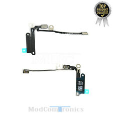 iPhone 8 Loudspeaker Antenne Flex Lautsprecher Ton Speaker Antenna Kabel NEU820