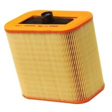 Fits BMW 3 Series E93 2006-2014 Convertible MAHLE Knecht Air Filter Element