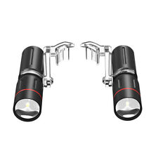 PGY Tech 360 Degrees Zoom LED Light for DJI Phantom 4 Series Free Delivery