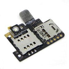 Flex Lector Sim + Lector Memoria LG Optimus 2X P990 NUEVO